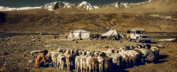 Lakdakh- SnowLion Expeditions.jpg