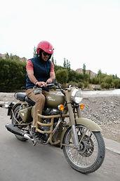 Motor Biking.JPG