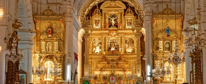 church-1836512.jpg