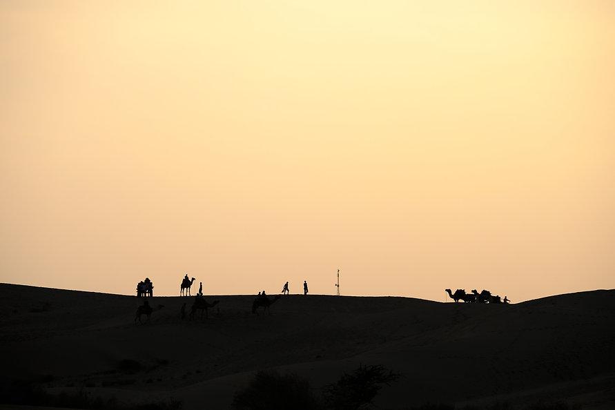 Rajasthan-SnowLion Expeditions.JPG
