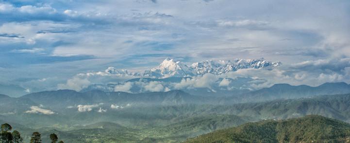 snowlion musoori india.jpg