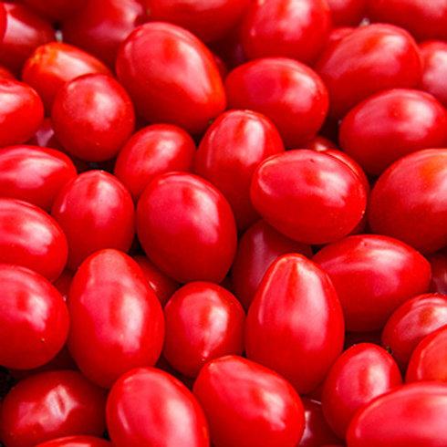 Hybrid Tomato(हाईब्रिड टमाटर)