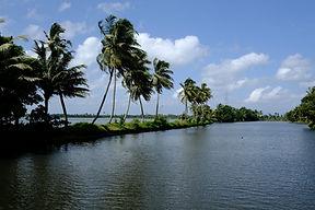 South India.JPG