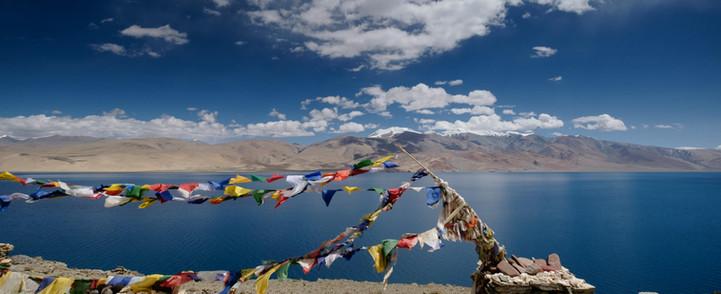 SnowLion_Ladakh.jpg