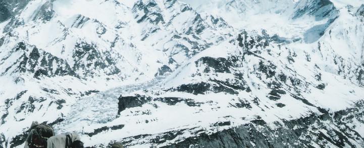 Snowlion Expeditions- tREK.jpg
