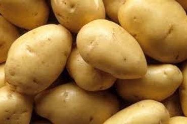 Big Patato