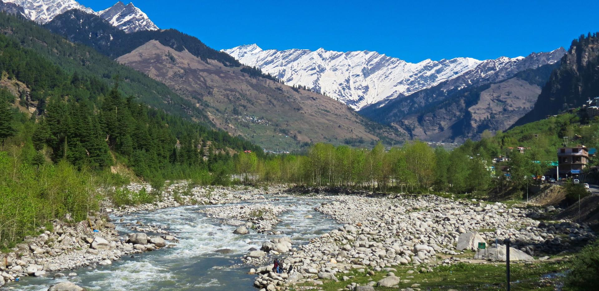 manali-India Snowlion expeditions.jpg