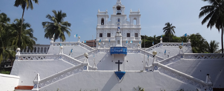 church-250242.jpg
