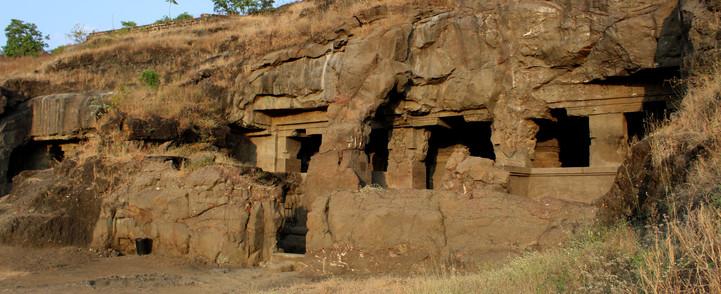 ellora-cave-4988810.jpg