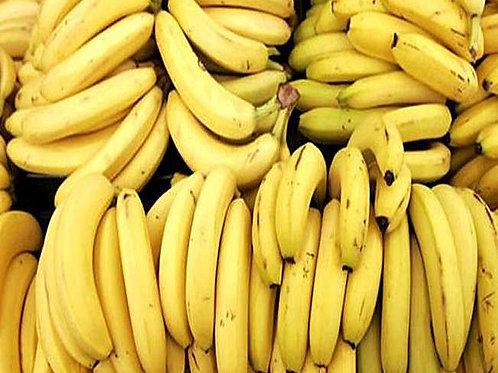 Banana (केला)