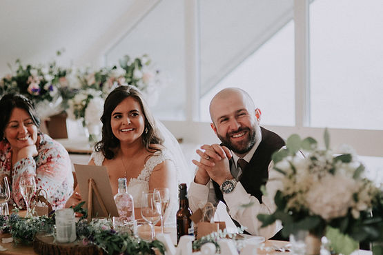 Venachar+Lochside+Wedding+Photographer_J