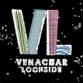 VL logo trans.png