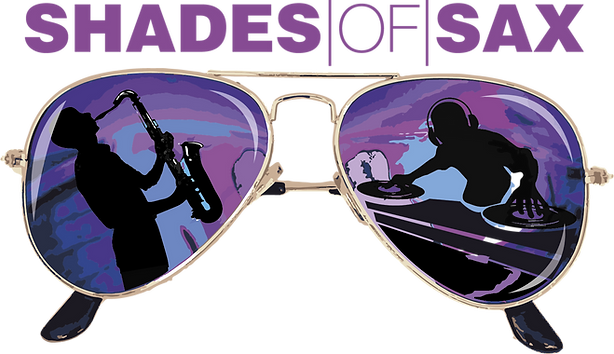 SoS Purple Logo.png
