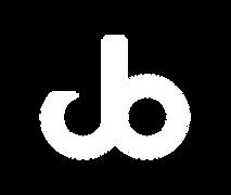 jeff buchan logo white.png