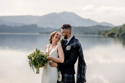 Venachar-Lochside-Wedding-38.webp