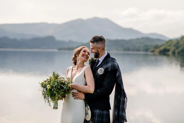 Venachar-Lochside-Wedding-38.webp