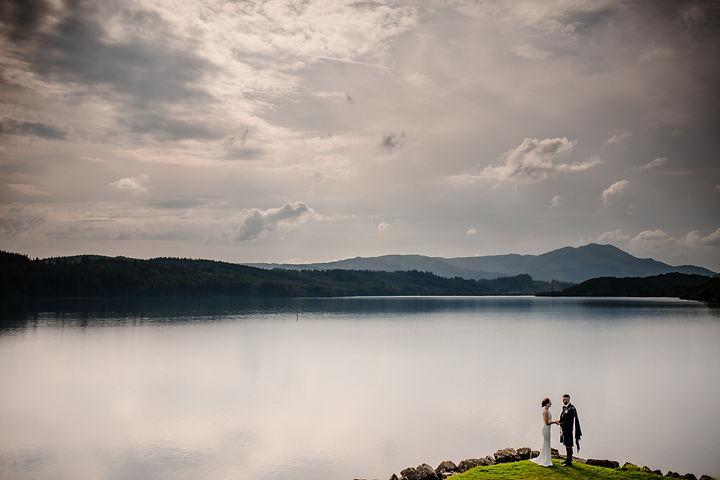 wedding -771 (1).jpg