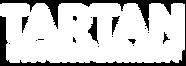 tartan logo insta white.png