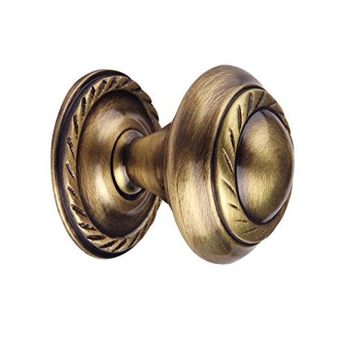 Georgian Knobs (25 mm Dia)