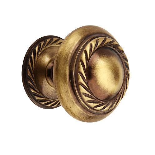 Georgian Knobs (32 mm Diameter)