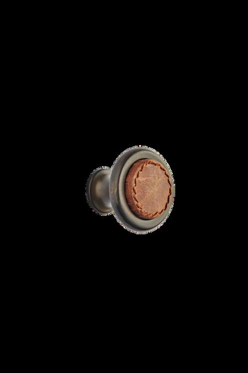 Monza knob