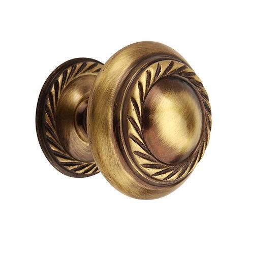 Georgian 20 mm Knob