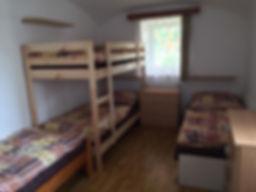 4 luzkovy pokoj