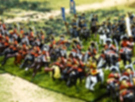 Historicon2011-72-Edit.jpg