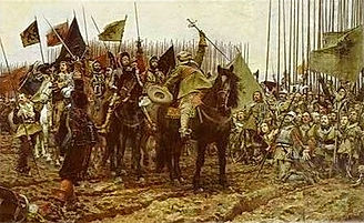 30-Years-War-Cavalry-Swedes-1631_edited_