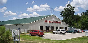 Montgomery-County-animal-shelter.jpg