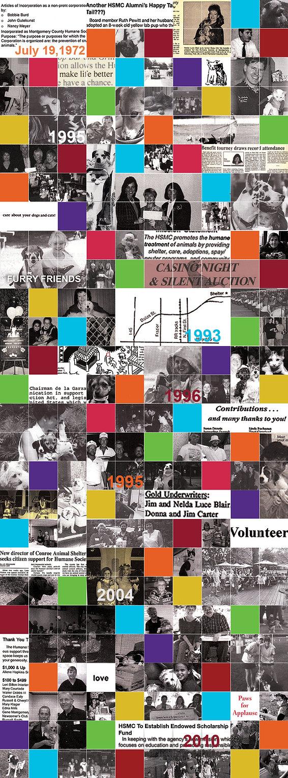 History-Collage2.jpg
