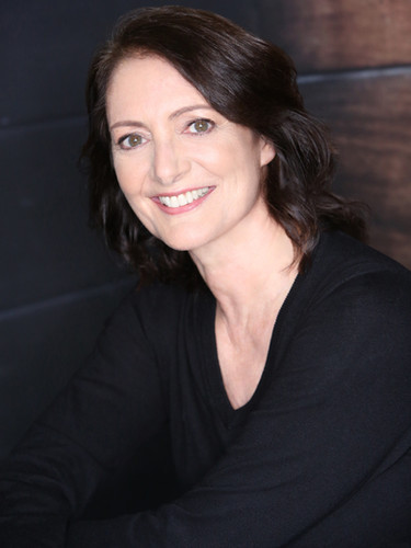Christine Fonsale