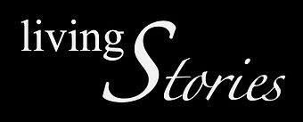 Living Stories FINAL Reversed.jpg