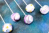 Galaxy-Cake-Pops-3.jpg