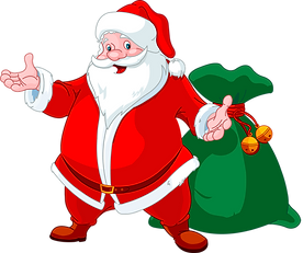 Happy-Santa-with-Bag-of-toys.png