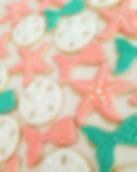 mermaidcookies.jpg