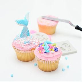 Mermaid-cupcakes.jpg