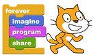 coding-clipart-computer-coding-22[1]_edi