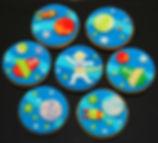 space cookie1.jpg