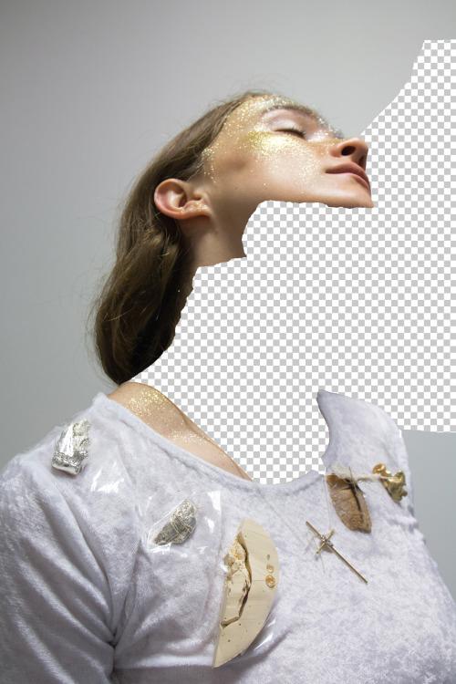Eliska_Lhotska_1