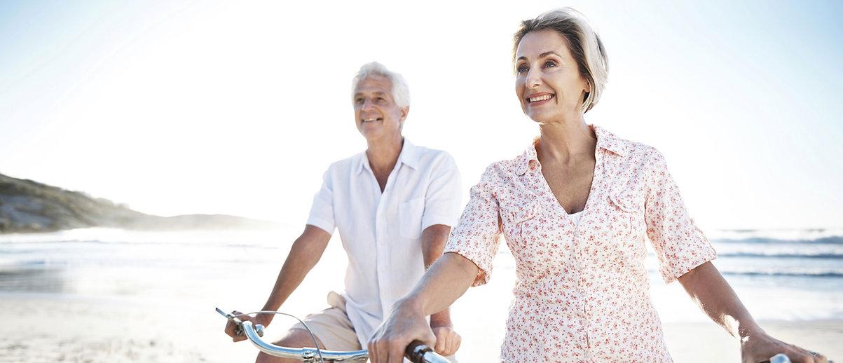 Couple-happy-retirement-beach.jpg