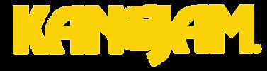 KanJam Logo