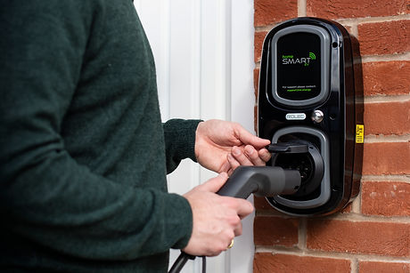 WallPod HomeSmart - Plugging In Shot.jpg