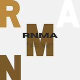 Copy of RNMA Logo (7).png