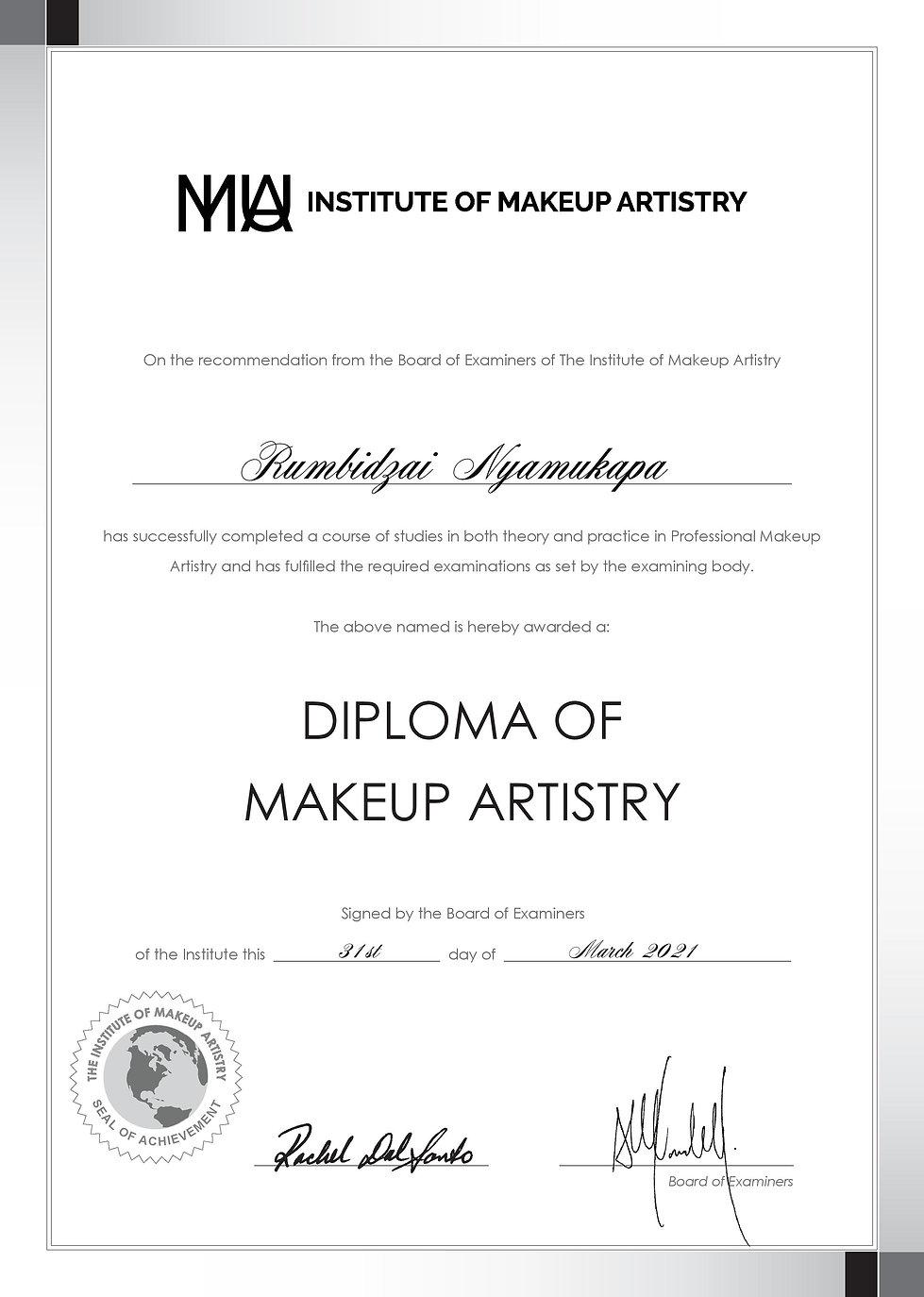 Diploma-page-001.jpg