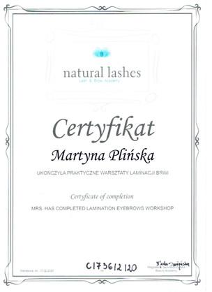 Natural Lashes Laminacja.jpg