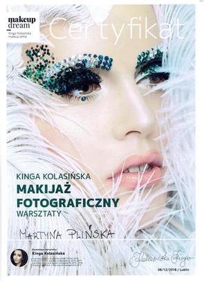 Kinga Kolasińska