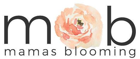 mamas-blooming-main-logo-final-500 (1).j