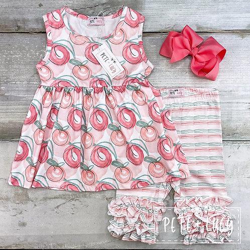 Peachy Kleen Set