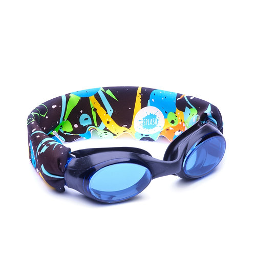 Cosmo Swim Goggles ages 3+